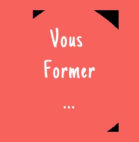 blocFormer